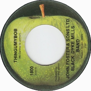 Apple 1800 - Foster - 8-68