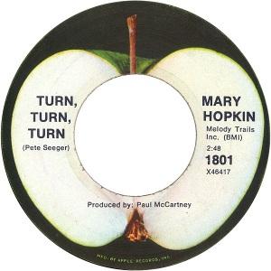 Apple 1801 - Hopkin - 8-68 B