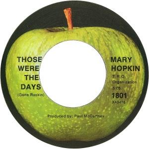 Apple 1801 - Hopkin - 8-68