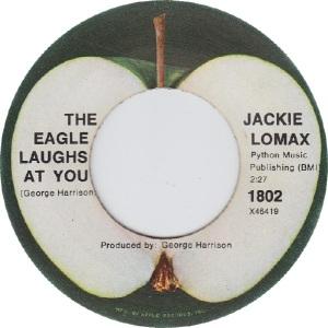 Apple 1802 - Lomax - Aug 68 B