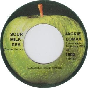 Apple 1802 - Lomax - Aug 68