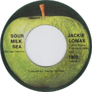 Apple 1802 - Lomax - Aug 68