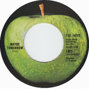 Apple 1803 - Iveys - 01-69