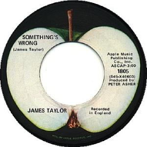 Apple 1805C - Taylor - 03-69 B