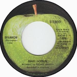 Apple 1806 - Hopkin - 04-69 B