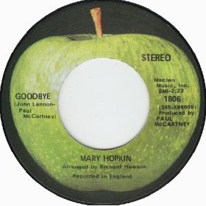 Apple 1806 - Hopkin - 04-69
