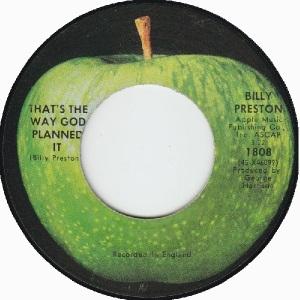 Apple 1808 - Preston - 07-69 - A