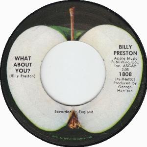 Apple 1808 - Preston - 07-69 - B