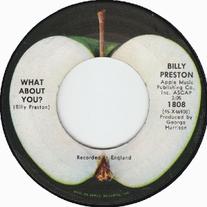 Apple 1808 - Preston - 07-69 - B