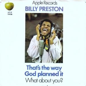 Apple 1808 - Preston - 07-69 - PS A
