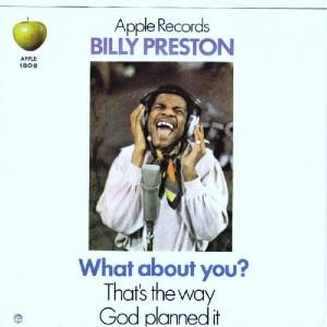 Apple 1808 - Preston - 07-69 - PS B