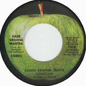 Apple 1810 - Radha - 08-69 - A