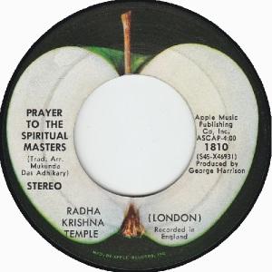 Apple 1810 - Radha - 08-69 - B