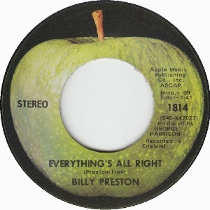 Apple 1814 - Preston - 10-69 - A