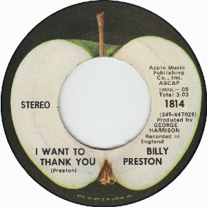 Apple 1814 - Preston - 10-69 - B