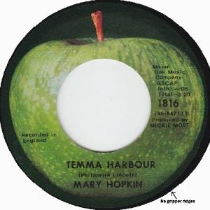 Apple 1816 - Hopkin - 01-70 - A