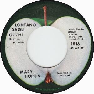 Apple 1816 - Hopkin - 01-70 - B
