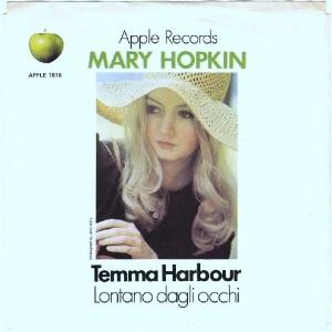 Apple 1816 - Hopkin - PS 01-70 - A