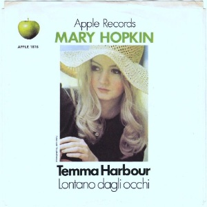 Apple 1816 - Hopkin - PS 01-70 - A