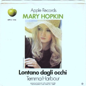 Apple 1816 - Hopkin - PS 01-70 - B