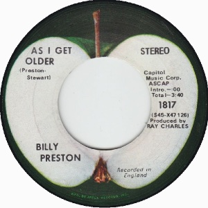 Apple 1817 - Preston - 02-70 - 02-70 - B