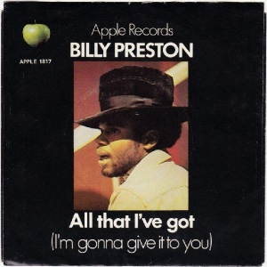 Apple 1817 - Preston - 02-70 - PS - 02-70 - A