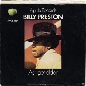 Apple 1817 - Preston - 02-70 - PS - 02-70 - B