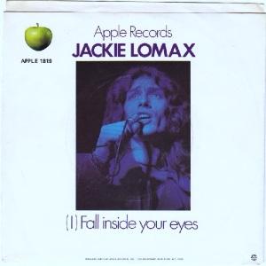Apple 1819 - Lomax - PS - 03-70 - B