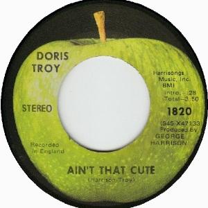 Apple 1820 - Troy - 03-70 - A