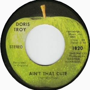 Apple 1820 - Troy - 03-70 - A