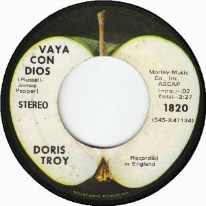 Apple 1820 - Troy - 03-70 - B