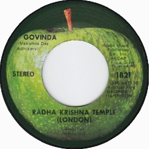 Apple 1821 - Radha - 03-70 - A