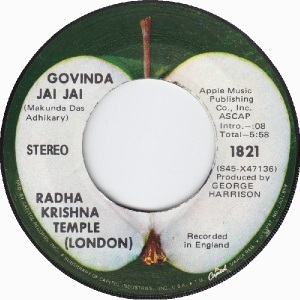 Apple 1821 - Radha - 03-70 - B