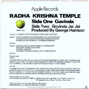 Apple 1821 - Radha - PS - 03-70 - B