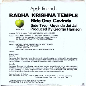 Apple 1821 - Radha - PS - 03-70 - B