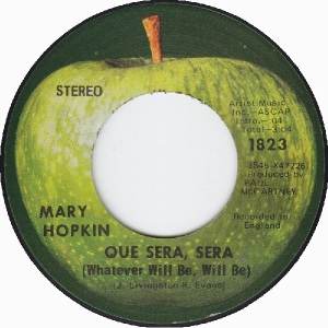 Apple 1823 - Hopkins - 06-70 A