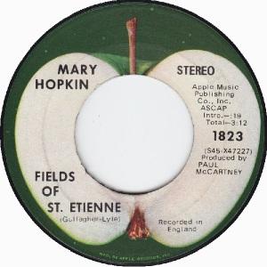 Apple 1823 - Hopkins - 06-70 B