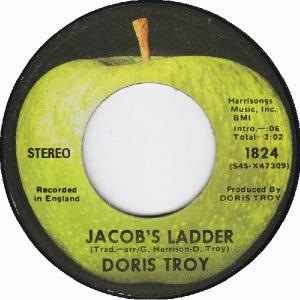 Apple 1824 - Troy - 09-70 - A