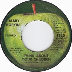 Apple 1825 - Hopkin - 10-70 - A