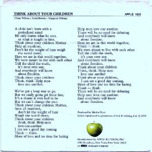 Apple 1825 - Hopkin - 10-70 - PS B