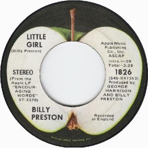 Apple 1826 - Preston - 12-70 - B