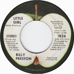 Apple 1826 - Preston - 12-70 - B