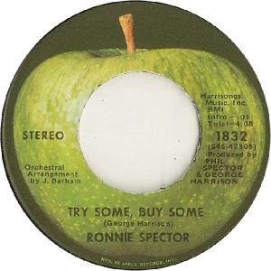 Apple 1832 - Specter - 04-71 - A