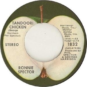 Apple 1832 - Specter - 04-71 - B