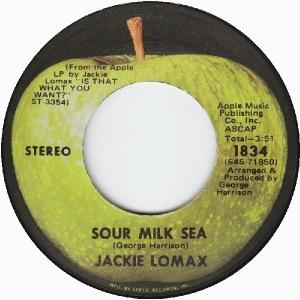 Apple 1834 - Lomax - 06 -71 - A