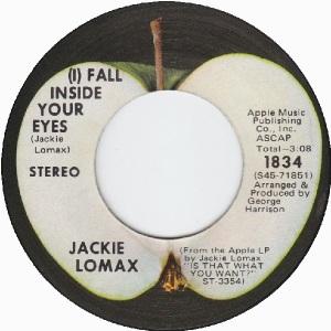 Apple 1834 - Lomax - 06 -71 - B