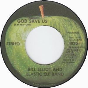 Apple 1835 - Elliot - 07-71 - A