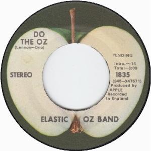 Apple 1835 - Elliot - 07-71 - B
