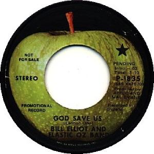Apple 1835 - Elliot - 07-71 - DJB