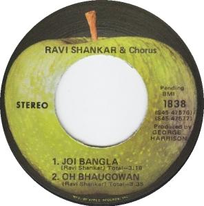 Apple 1838 - Shankar - 08-71 - A